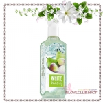 Bath & Body Works / Deep Cleansing Hand Soap 236 ml. (White Pear And Fig)