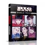 Preorder Photobook Bigbang XIEZ162