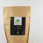 Premium Iced Matcha Latte Powder (500g)