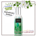 Bath & Body Works / Room Spray 42.5 g. (Spruce)