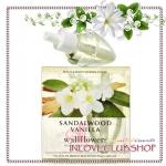 Bath & Body Works / Wallflowers 2-Pack Refills 48 ml. (Sandalwood Vanilla)