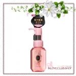Shiseido Ma Cherie / Hair Oil  60 ml.
