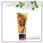 Bath & Body Works / Nourishing Hand Cream 59 ml. (Sweet Clementine)