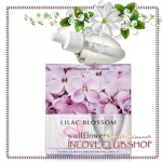 Bath & Body Works / Wallflowers 2-Pack Refills 48 ml. (Lilac Blossom)