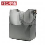 กระเป๋า Axixi ของแท้ รุ่น 12183