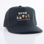หมวก TVXQ [MZ251]