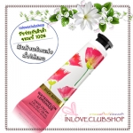 Bath & Body Works / Hand Cream 29 ml. (Watermelon Lemonade)