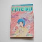 Friends Magazine / ฉบับที่ 48