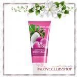 Bath & Body Works / Nourishing Hand Cream 59 ml. (Caribbean Escape)