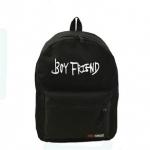 กระเป๋าเป้ Boyfriend