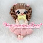 Doll A4