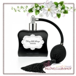 Victoria's Secret / Eau de Parfum 50 ml. (Sexy Little Things Noir)