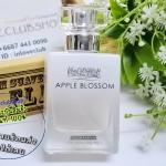 KSH / Eau De Parfum 30 ml. (Apple Blossom) *No Box