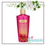 Victoria's Secret Fantasies / Body Wash 250 ml. (Mango Temptation)