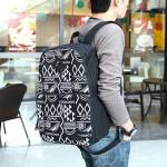 กระเป๋าผู้ชาย | กระเป๋าหนังแฟชั่นชาย กระเป๋าเป้สะพายหลัง แฟชั่นเกาหลี