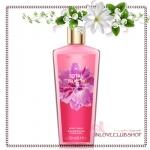 Victoria's Secret Fantasies / Body Wash 250 ml. (Total Attraction)