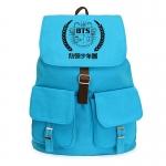 กระเป๋าเป้ BTS