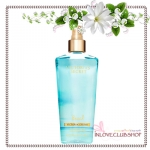 Victoria's Secret Fantasies / Fragrance Mist 250 ml. (Beach) *Limited Edition