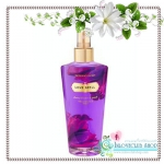 Victoria's Secret Fantasies / Body Mist 250 ml. (Love Spell)