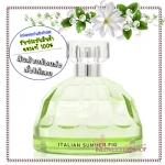 The Body Shop / Eau de Toilette 50 ml. (Italian Summer Fig) *NEW