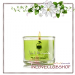 Bath & Body Works Slatkin & Co / Mini Candle 1.3 oz. (Island Margarita)