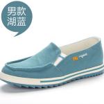 รองเท้าผ้าใบแฟชั่นเกาหลี40+