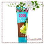 Bath & Body Works / Ultra Shea Body Cream 226 ml. (Cool Amazon Rain) *Limited Edition