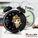 Preorder นาฬิกาปลุก One piece CK94