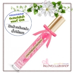 Victoria's Secret / Eau de Parfum Rollerball 7 ml. (Crush)