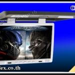 TV เพดาน 17 นิ้ว ZULEX ZCM-1799T