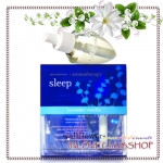 Bath & Body Works / Wallflowers 2-Pack Refills 48 ml. (Sleep - Lavender Vanilla)