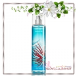 Bath & Body Works / Fragrance Mist 236 ml. (Pure Paradise) *Discontinued