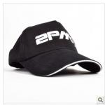 หมวก 2PM แบบผ้า