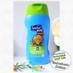 Suave / Kids 2-in-1 Shampoo & Conditioner, 355 ml. (Coconut)