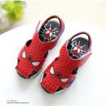 รองเท้าเด็ก *กรุณาระบุความยาวเท้าเด็กที่หมายเหตุ*ตอนสั่งซื้อ-มีไซต์สั่งได้ 21-31