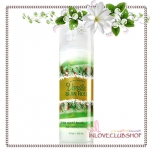 Bath & Body Works / Shea Swirl Body Lotion 150 ml. (Vanilla Bean Noel) *Limited Edition