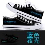 รองเท้า SNSD DFBX160