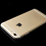 case iPhone 6 TPU และ เคส iPhone 6 Plus TPU เคสไอโฟนของแท้บางเฉียบเบาสบายใช้ง่ายโชว์เครื่องไอโฟนสวย id : A 279
