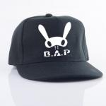 หมวก B.A.P [MZ232