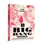 Preorder PHOTOBOOK BIGBANG