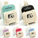 Preorder กระเป๋าเป้ FX PSB037