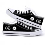 รองเท้า EXO DFBX152