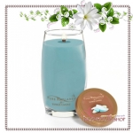 Yankee Candle / Large Vase Candle 22 oz. (Seaglass)