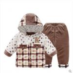 เสื้อผ้าเด็กแรกเกิด*มีไซต์สั่งได้คือ 80 90