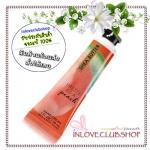 Bath & Body Works / Hand Cream 29 ml. (Pretty As A Peach)