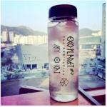 ขวดน้ำ My bottle exo Kai