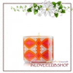 Bath & Body Works Slatkin & Co / Mini Candle 1.3 oz. (Mango Dragonfruit)