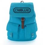 กระเป๋าเป้ Cnblue แบบผ้า