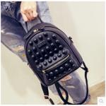 กระเป๋าเป้ สายหลัง แบบน่ารักๆ