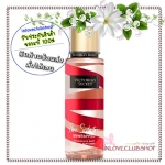 Victoria's Secret The Mist Collection / Fragrance Mist 250 ml. (Pure Seduction Unwrapped) *Limited Edition